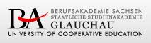 Staatliche Studienakademie Sachsen Glauchau