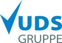 UDS Beratungsgesellschaft